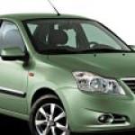 На АВТОВАЗе начинают серийно выпускать автомобиль Datsun для РФ