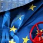 Позиции России на рынке газа в Европе не пострадают из-за определения статуса Каспия