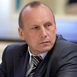 """Глава """"Нафтогаза"""": скоро украинские потребители газа затянут пояса"""