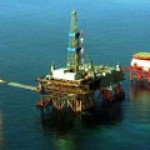 Одним из месторождений на шельфе Крыма займется новичок нефтяного бизнеса