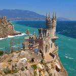 Эксперт: Украина вряд ли оставит Крым без света