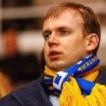 Первая жертва радикалов в нефтегазовом секторе спешно избавляется от активов на Украине