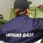 Газ в Латвии может подорожать на 20-30% из-за дифференциации поставок