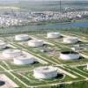 Польша собирается строить нефтетерминал в Гданьске и войти в элиту нефтеторговцев