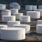 Китай будет играть на понижение рынка нефти