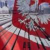 Польша пожаловалась на качество поступающего к ней российского газа