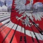 """Прокуратура Польши начала следствие по газовому контракту с """"Газпромом"""""""