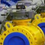 «Римера» на строительство газопровода, соединяющего Туркменистан и Китай, поставит продукцию на сумму более 3,8 млн евро