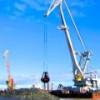 Порт Сабетта получил экологическую экспертизу и дополнительные госсредства