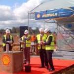 Shell и Total не планируют сворачивать проекты в России