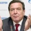 """В совдир """"Роснефти"""" может войти газпромовский """"варяг"""" Герхард Шредер"""