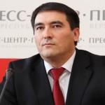 Темиргалиев: Крым уже на год обеспечен природным газом