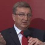 """Gaz-System: В случае проблем с российским газом у Польши есть """"альтернатива"""""""