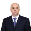 Минфин России допускает отказ от доллара при расчетах за нефть