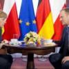 Жизнеспособны ли идеи нового энергосоюза ЕС?