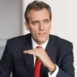 Глава OMV о проекте «Северный поток – 2», газопроводе OPAL и водке