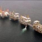 Ангола — за продление венских соглашений о снижении добычи нефти