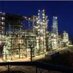 «Газпром» совершенствует переработку углеводородов – Миллер
