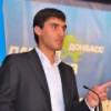 Депутат ВР Украины: киевские власти несут полную ответственность за покушение на мэра Кернеса