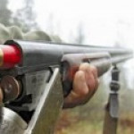 Жители Тернополя скупают оружие, как горячие пирожки
