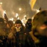 «Правый сектор» подбирается к Приднестровью