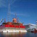Первый танкер с новым сортом российской нефти ARCO отправлен потребителям
