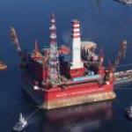 """Санкции не помешают """"Газпром нефти"""" в реализации долгосрочных программ"""