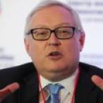 МИД РФ: Россия может признать выборы на Украине, но при определенных условиях