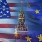 Женева: США, ЕС и Украина против России?