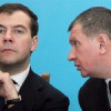 Сечин – Медведеву: сокращение инвестирования проекта МТУ чревато негативными последствиями