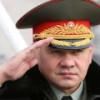 Подтверждено спасение второго российского пилота в Сирии