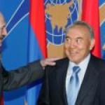 РФ договаривается с партнерами по ТС о временной отмене либерализации торговли нефтью