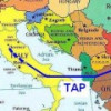 """ЕС собирается продлить маршрут """"Южного газового коридора"""""""
