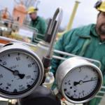 Новак: скидка на газ для Украины может составить меньше 30%