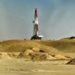 ЛУКОЙЛ наращивает буровую активность в Ираке