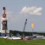 В Японии стартовала коммерческая добыча сланцевой нефти