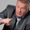 """Кудрин поддержал решение ЦБ по ставкам, Жириновский """"не понял"""""""