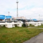 Латвия озаботилась судьбой Инчукалнского ПХГ