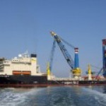 Решение Еврокомиссии не повлияет на строительство морского участка «Южного потока»