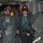 Семь горняков получили смертельные травмы при аварии в Донецке