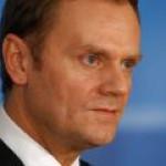 Туск: санкции против России могут быть усилены