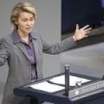 Сегодня бессмысленно обсуждать вопрос о вступлении Украины в НАТО