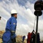 EIA предсказало полную остановку добычи нефти в Венесуэле