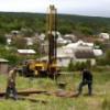 Предприятия Фирташа в Крыму уменьшают потребление воды из-за перекрытия Северо-Крымского канала