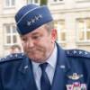 В НАТО считают, что РФ и без введения войск на Украину может добиться своих целей