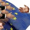 В Евросоюзе сами пуще огня бояться введения санкций против России
