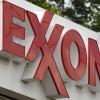 Прибыль ExxonMobil за 9 месяцев упала вдвое по сравнению с 2014 годом