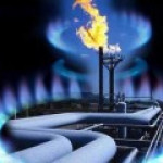 Санкции не позволили ввести в строй ни одно крупное газовое месторождение в России