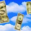 Десять поводов разбогатеть, или что для этого нужно сделать