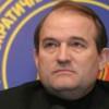 """Медведчук: """"евроинтеграция"""" полностью уничтожит экономическую независимость Украины"""